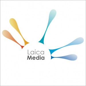Laica Media