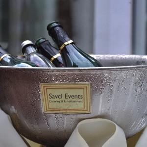 Feiern mit Savci Events
